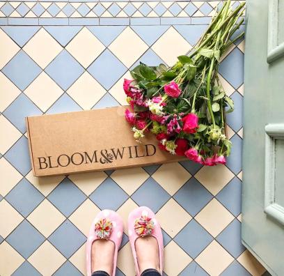 Bloom-and-Wild-Florist-LDN