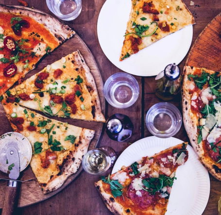 food-homeslice-pizza