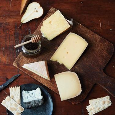 Murrays-Cheese-NewYork