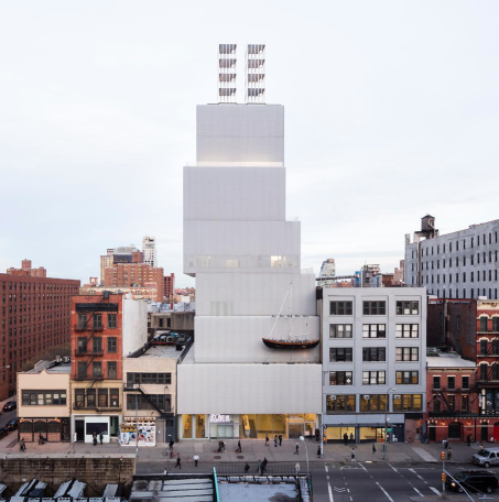 New-Museum-Architecture-New-York