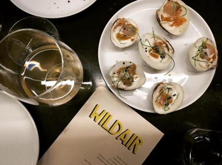 wildair-nyc-winebar