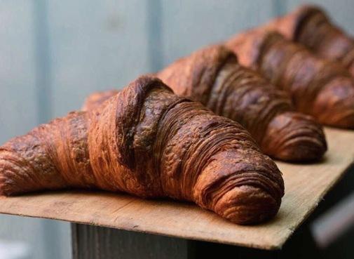 bien-cuit-croissants-ldn-nyc