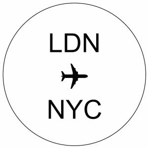 LDN-NYC-LOGO