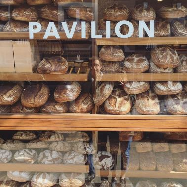 Pavilion-Bakery-London-LDN-NYC