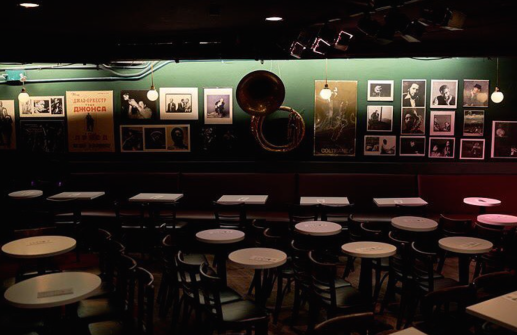 Village-Vanguard-Music-Hall-NYC
