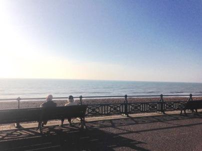 Brighton-LDNNYC
