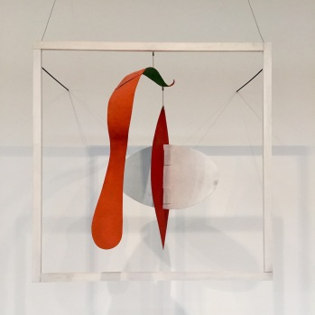 Alexander-Calder-Whitney-Museum-NYC