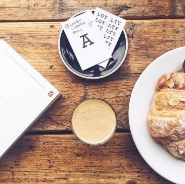 Appestat-Coffee-London-Islington
