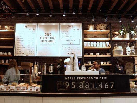 Coffee-Feed-Cafe-Brooklyn