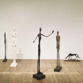 Giacometti-Tate-Modern-London