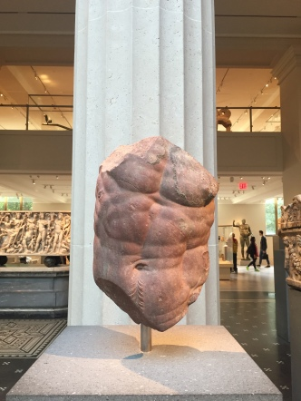 Greel-Roman-Art-The-Met