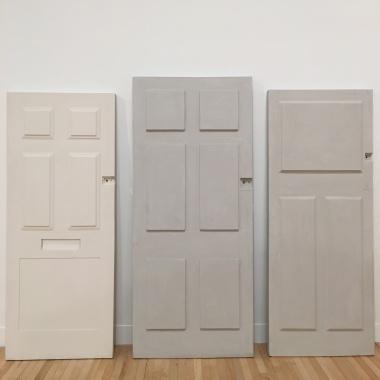 rachel-whitereade-tate-modern